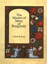 Best master of mary of burgundy Reviews