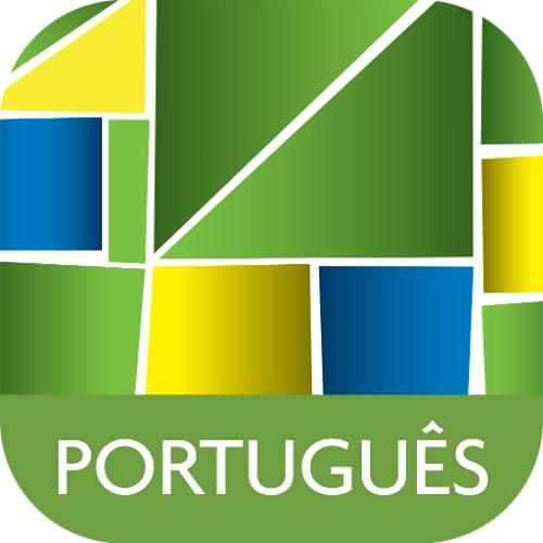 Michaelis Dicionário Brasileiro da Língua Portuguesa