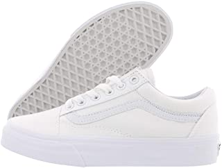 Vans Old Skool Sneaker Men's 4 Women's 5.5