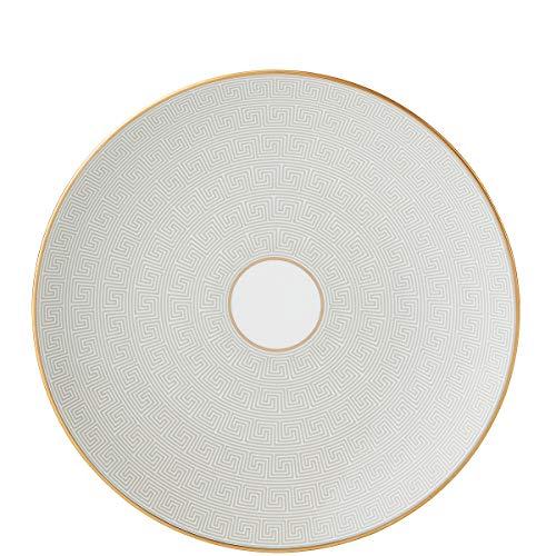 Lenox 887766 Delphi Accent Teller, 5 kg, Grün