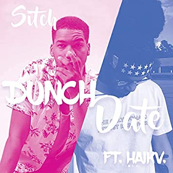 DUNCH Date (feat. HAiKV.)