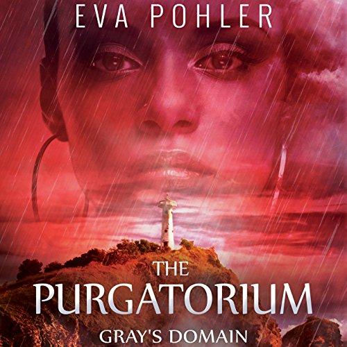 Gray's Domain cover art