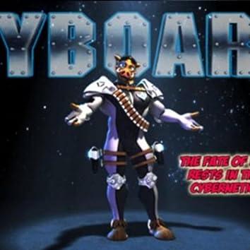 Cyboars Closing Theme