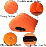 Zoom IMG-2 hushus nflatable magia pad giocattolo
