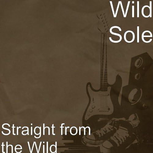 Wild Sole