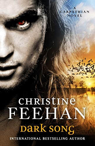 Dark Song (Dark Carpathian) (English Edition)