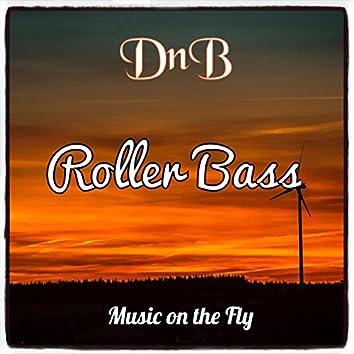 Roller Bass