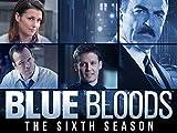 Blue Bloods - Season 6