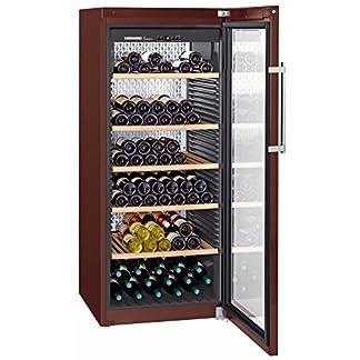 Liebherr-WKT-4552-WeinkhlschrankA-201-bouteilles