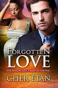Get Forgotten Love: A BWWM Pregnancy Billionaire Love Story