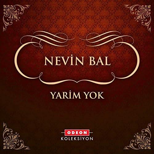 Nevin Bal