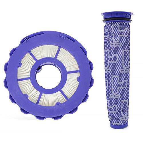Pompa per la Sostituzione di Automotive Brake Fluid Frizione Fluid Biback Freno Engine Oil Fluid Extractor estrattore Fluido flacone Auto Pressione