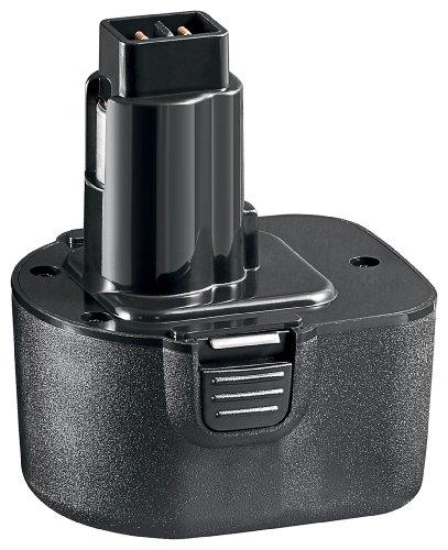 Wentronic Werkzeugakku für PS130, PS130A, A9252, A9275 (3000mAh, 12V)