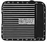 Mag-Hytec Transmission Pan GM Trucks, Suburban and Cars 1998 to present. With 4 speed Automatic.