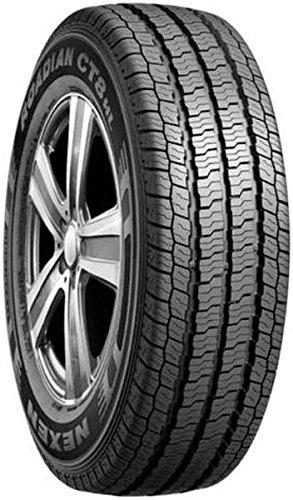 Nexen Roadian CT8 - 215/70/R15 109S - C/C/69 - Neumático transporte