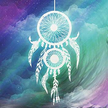 Dreamcatcher (feat. Danielle Lovasco)