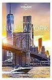Lo mejor de Nueva York 5 (Guías Lo mejor de Ciudad Lonely Planet)