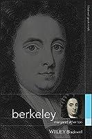 Berkeley (Blackwell Great Minds)