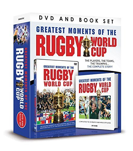 world cup dvd - 3