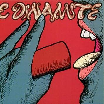 Re Dinamite