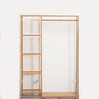 cjc furniture wardrobe