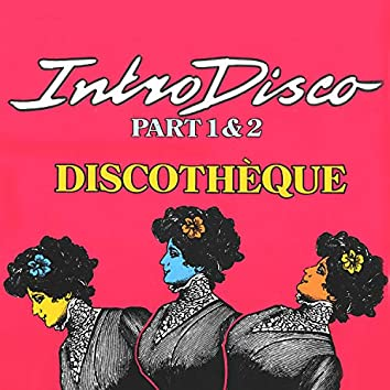 Discotheque