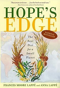Best moore edges Reviews