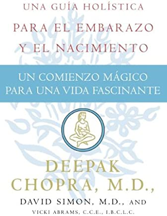 Un Comienzo Magico/ Magical Beginnings, Enchanted Lives (Spanish Edition)