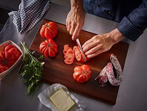 Wüsthof TR4068 - Cuchillo clásico para Carne