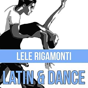 Latin & Dance