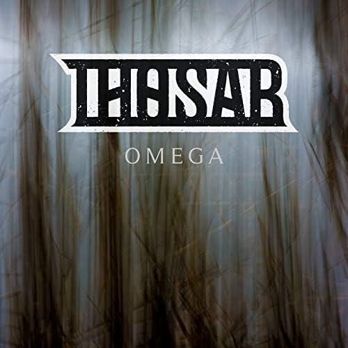 Thosar