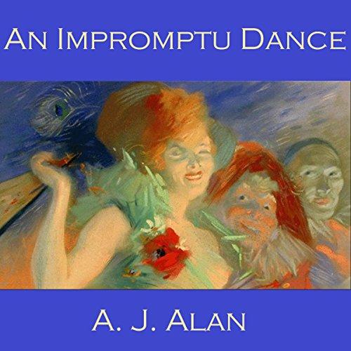 An Impromptu Dance Titelbild