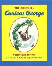 Best the original curious george Reviews