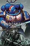 Indomitus (Warhammer 40,000)...