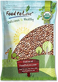 Best pinto beans goya Reviews