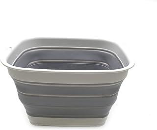 SAMMART Collapsible Tub