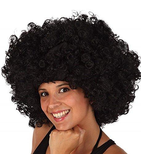 haz tu compra pelucas gigantes en internet