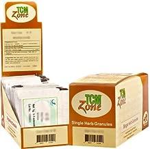 Bao He Wan, Preserve the Harmony Formula, 42 bags of extract granules(2g) by baicao