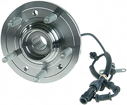 2005 For Toyota Camry Rear Drum Brake Shoes Set Both Left and Right with 2 Years Manufacturer Warranty Note: USA Built