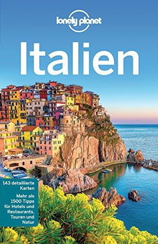 Lonely Planet Reisefuhrer Italien Mit Downloads Aller Karten Lonely Planet Reisefuhrer E Book Ebook Bonetto Cristian Amazon De Kindle Shop