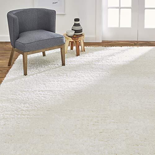 Fabricación de alfombras y agujas de lengüeta marca Home Dynamix