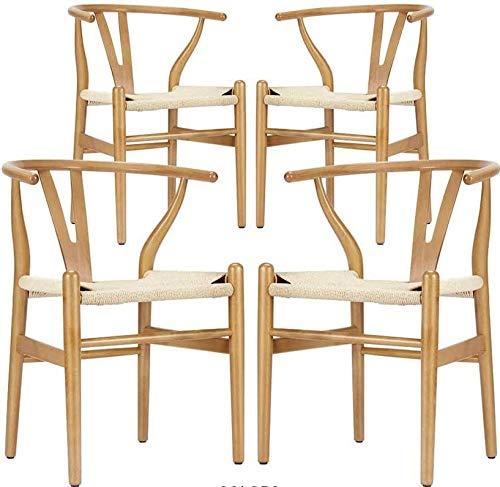 best Replica Wishbone Chair