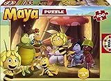 Educa Borrás 15091 - 100 Maya