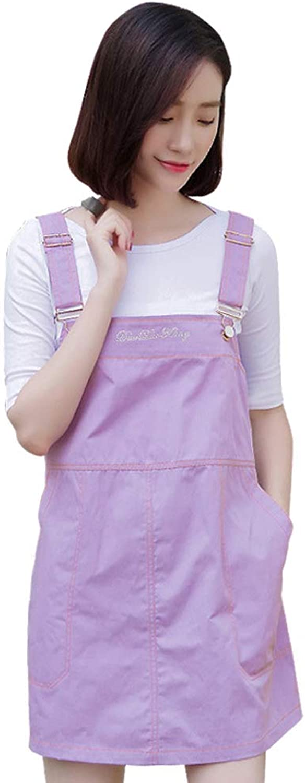 BOZEVON Radiation Maternity Dress Metal Fiber Radiation Suit Vest Clothing