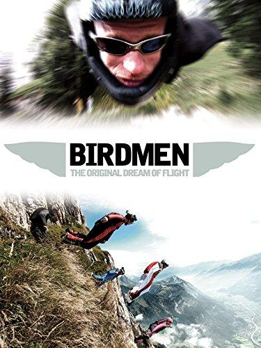 Birdmen (subtítulos en español)