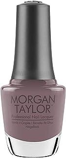 Morgan Vestido Taylor código 15ml nail lacquer