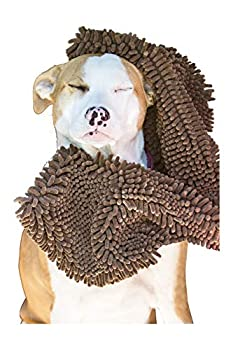 Best soggy doggy towel Reviews