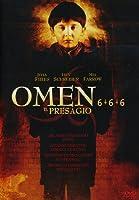 Omen 666 - Il Presagio [Italian Edition]