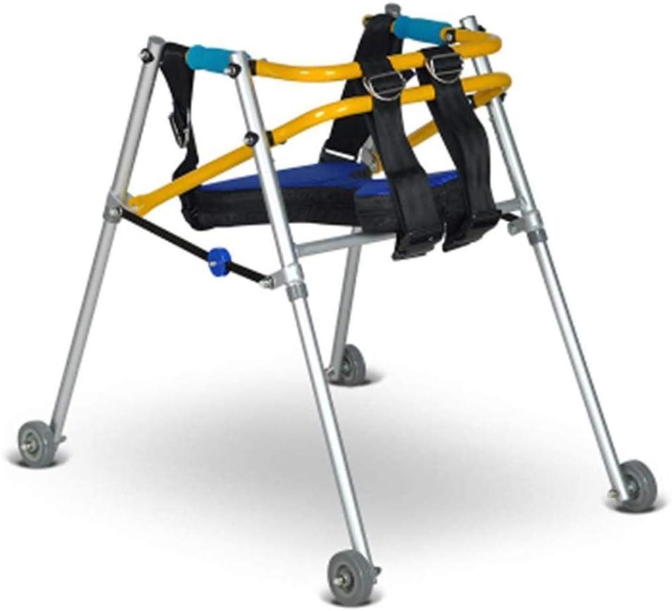 Walkers for online shop Ranking TOP7 seniors Walking Frame R Wheel 4 Child Rehabilitation
