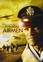 The Tuskegee Airmen by HBO Studios
